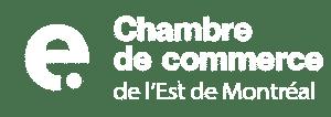 Chambre de commerce de l'Est de Montréal