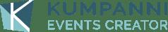 Kumpanni Logo